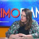 """Nesci """"Impegno per risorse Sud, video Grillo non polverizza lavoro M5s"""""""