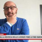 Palermo. Stop alla revoca delle licenze fino a fine emergenza covid