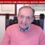 SICILIA SERA – FILIPPO CUCINA CON GIUDICE CARLO PALERMO CARMINE MANCUSO MATTEO ZILOCCHI PRIMA PARTE