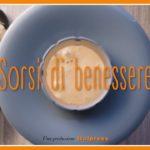 Sorsi di Benessere – Una tisana contro la ritenzione idrica