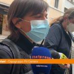 """Amministrative, Serracchiani: """"Candidate donne non sono bandierina"""""""