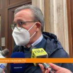 """Governo, Verini: """"Pd non ha fatto giravolte"""""""
