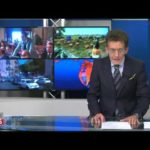 Medianews 15/05/21 2a edizione