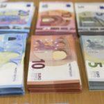 Bankitalia, con il Covid cresce propensione italiani al risparmio