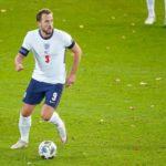 Pari senza reti tra Inghilterra e Scozia a Wembley