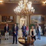 Sovraindebitamento, intesa Comune Palermo-organismi composizione crisi