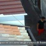 Catania, blitz antidroga con 20 arresti. Bambini cassieri dei pusher