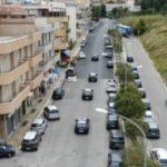 Mafia e usura a Palermo, 10 arresti
